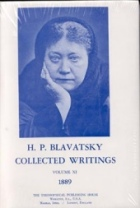 Collected Writings Volume 11